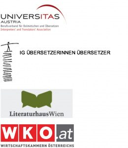 logos-referenzen