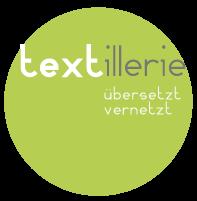 Textillerie